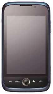 Замена дисплея, экрана Megafon U8230